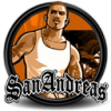 Grand Theft Auto (GTA): San Andreas [HOODLUM]